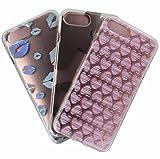 Incipio Iphone Case 6 Plus Review and Comparison