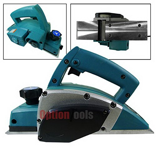 3-1-4-powerful-electric-wood-planer-hand-held-door-plane-woodworking-power-surface-wood-shaving-tool