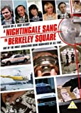 A Nightingale Sang in Berkeley Square [DVD] [1979]