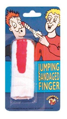Jumping Bandaged dita PAMS 24081
