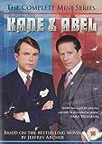 Kane & Abel: Complete Series [Regions 2 & 4]