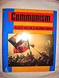 Communism, , 0875102182