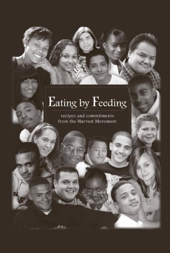 Search : Eating By Feeding Cookbook