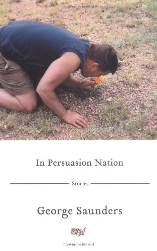 In Persuasion Nation by Brand: Riverhead Hardcover