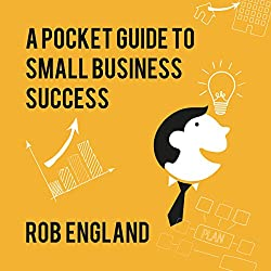 Pocket Guide to Small Business Success