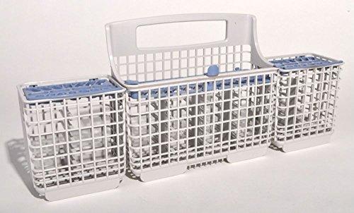 8562086 Kenmore Dishwasher Basket Ware