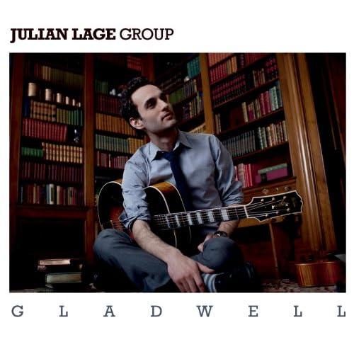Gladwell (International Version)