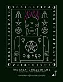 The Great Circle of Life, Robert Jamison, 1466354135