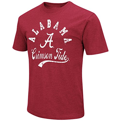 college football apparel - 8