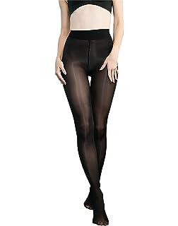 6ef35edf4 8D Women s Shaping Socks Oil Socks Shiny Silk Stockings Pantyhose Dance  Tights
