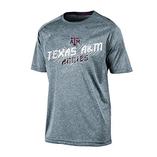 Champion (CHAFK) NCAA Texas A&M Aggies Men