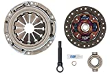 EXEDY 06040 OEM Replacement Clutch Kit