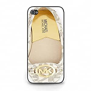 Special Shoes Design Michael Kors Phone Case Cover for Michael Kors MK Logo Luxury Design