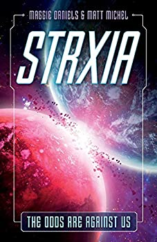 Strxia