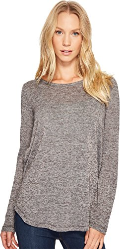 Threads 4 Thought Womens Derinda Top