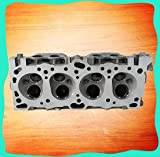 4g64 cylinder head - GOWE cylinder head for 8V 4G64 Engine cylinder head 22100-32680 for Mitsubishi Galant L200 L300 Expo Pajero wagon Shogun Pick-up