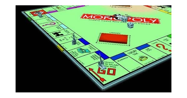 Totally Boardgames: Cluedo + Risk II + Monopoly (PC) by Atari: Amazon.es: Videojuegos