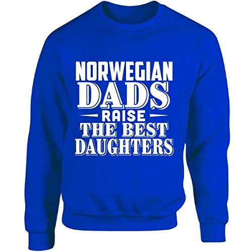 Day Adult Sweatshirt - 9