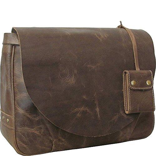 black-vintage-leather-flapover-business-brief-2700-7