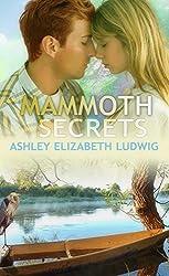 Mammoth Secrets