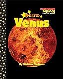 Venus, Melanie Chrismer, 0531147703