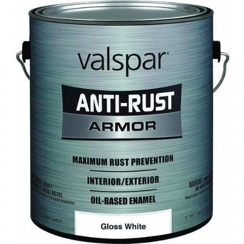valspar-21800g-gloss-white-enamel-1-gallon