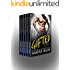 Gifted - The 5 Book Shifter Romance Collection (The Gifted Series 6)