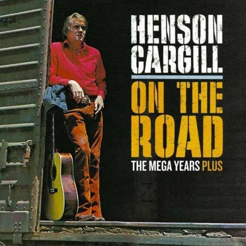 on-the-road-the-mega-years-plus