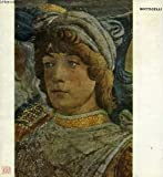 img - for Botticelli book / textbook / text book