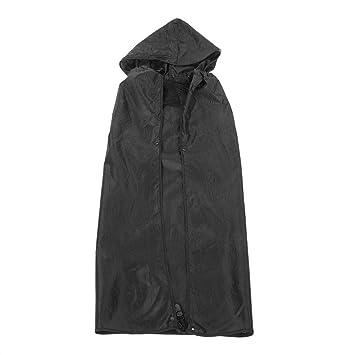 Activity & Gear Baby Carrier Cover Cloak Mantle Baby Waterproof Windproof Backpack Carrier Cover Infant Sling Newborn Rainproof Wrap Cloak Black Backpacks & Carriers