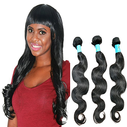 wendy-hair-indian-body-wave-unprocessed-real-natural-human-hair-extensions-clips-virgin-hair-and-rea