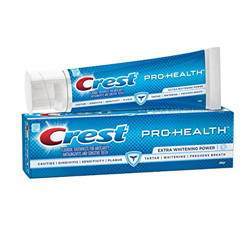 crest-pro-health-extra-whitening-power-toothpaste-51-ounce