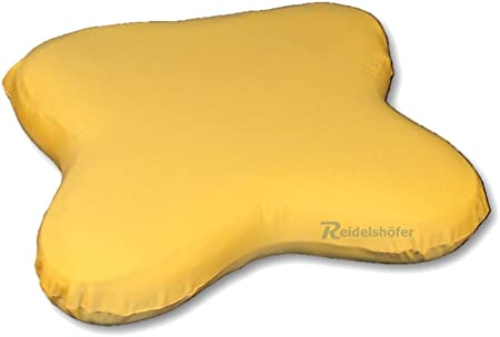 Tempur Ombracio Pillow Case Honey