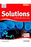 https://libros.plus/pack-solutions-pre-intermediate-students-book-2nd-edition/