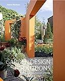 nice small patio design ideas Garden Design Solutions: Ideas for Outdoor Spaces