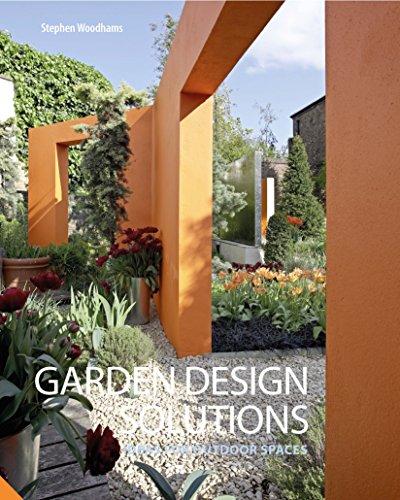 Cheap  Garden Design Solutions: Ideas for Outdoor Spaces