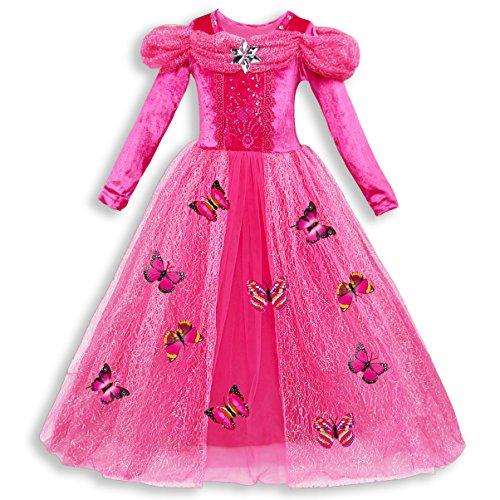 7 girl dress up - 2