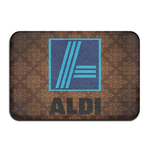 personalized-indoor-or-outdoor-doormat-aldi-kitchen-doormat-bath-mat-non-slip-and-thin-design-size-4