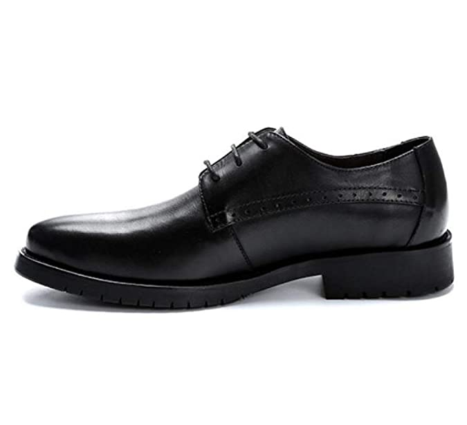 Arbeitsschutzausrüstung WLFHM Business Schuhe Lässig