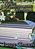 The Homecoming Reunion (The Coming Out Series Book 2) (English Edition)