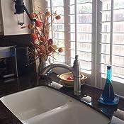 Moen 7295srs Brantford One Handle High Arc Pullout Kitchen