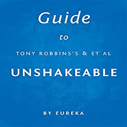Guide to Tony Robbins's Unshakeable