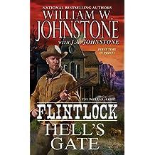 Hell's Gate (Flintlock)