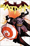 Batman Vol. 9