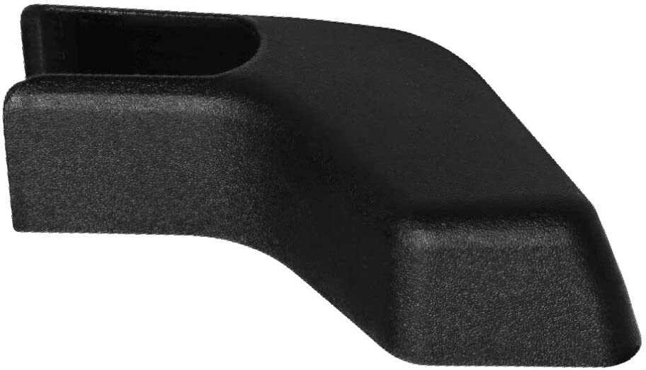 Rear Wiper Arm Nut Cover Cap For Volvo Xc60 Xc90 2003-2014