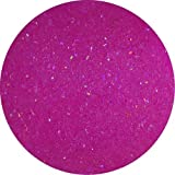SNS 154 Nails Dipping Powder No Liquid/Primer/UV Light