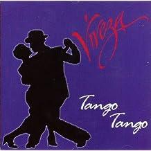 Viveza: Tango Tango