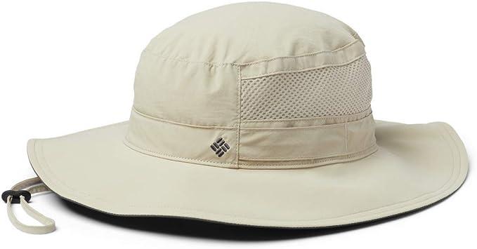 Comprar Columbia Bora Bora Boon - Sombrero Hombre
