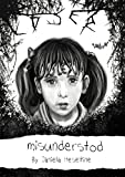 Misunderstod: Living With Dyslexia