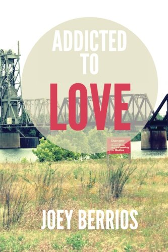 Read Online Addicted To Love PDF